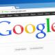 googelen gegoogeld